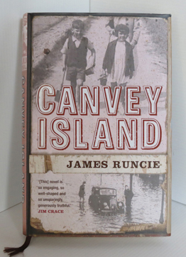 Image for Canvey Island