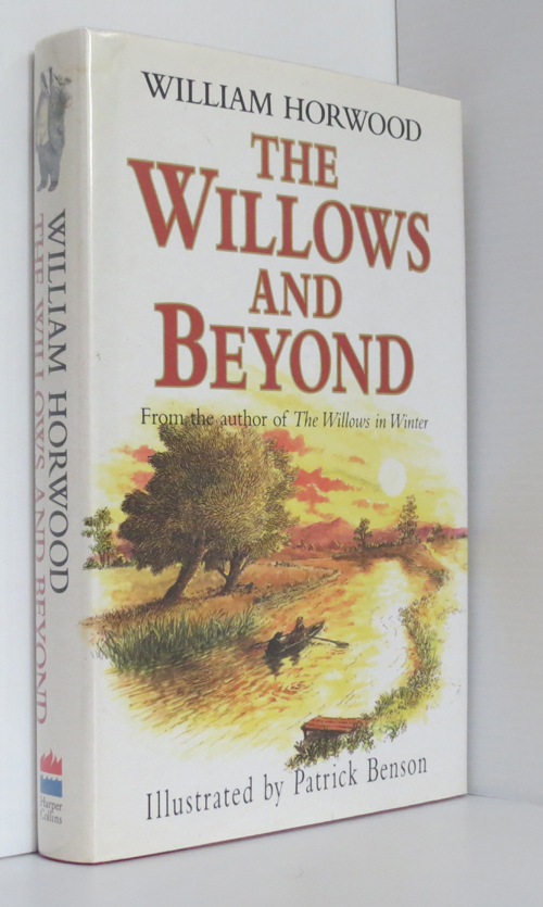 Image for The Willows and Beyond