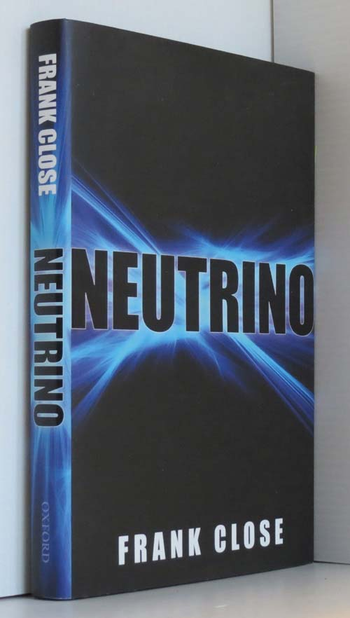 Image for Neutrino