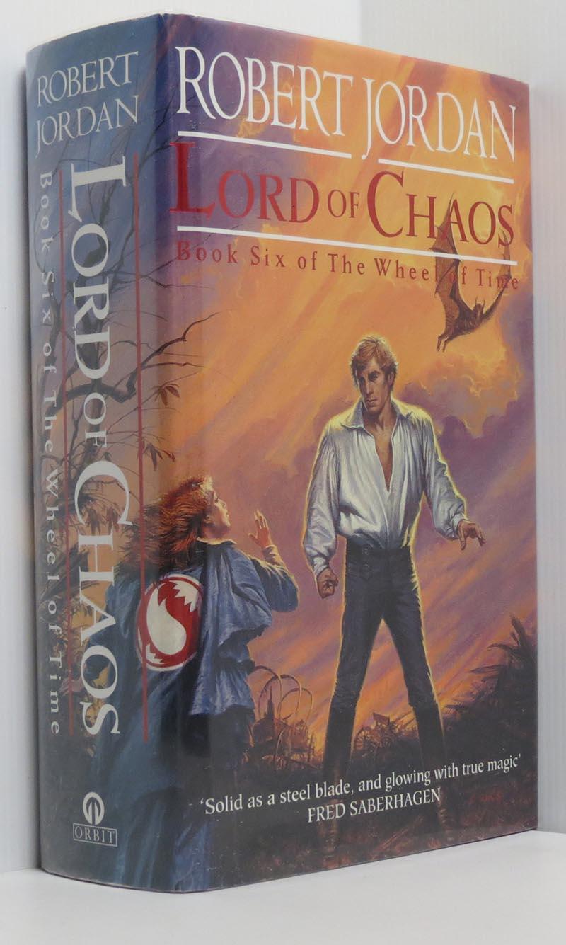 ROBERT JORDAN LORD OF CHAOS EBOOK DOWNLOAD